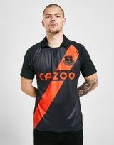 Hummel Everton FC 2021/22 Away Shirt