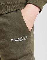 McKenzie Essential Cuffed Joggers Junior