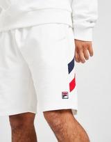 Fila Alley Shorts