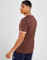 Fila Marconi T-Shirt