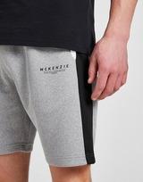 McKenzie กางเกงขาสั้นผู้ชาย PATTON SHORT
