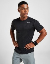 Nike Superset T-Shirt