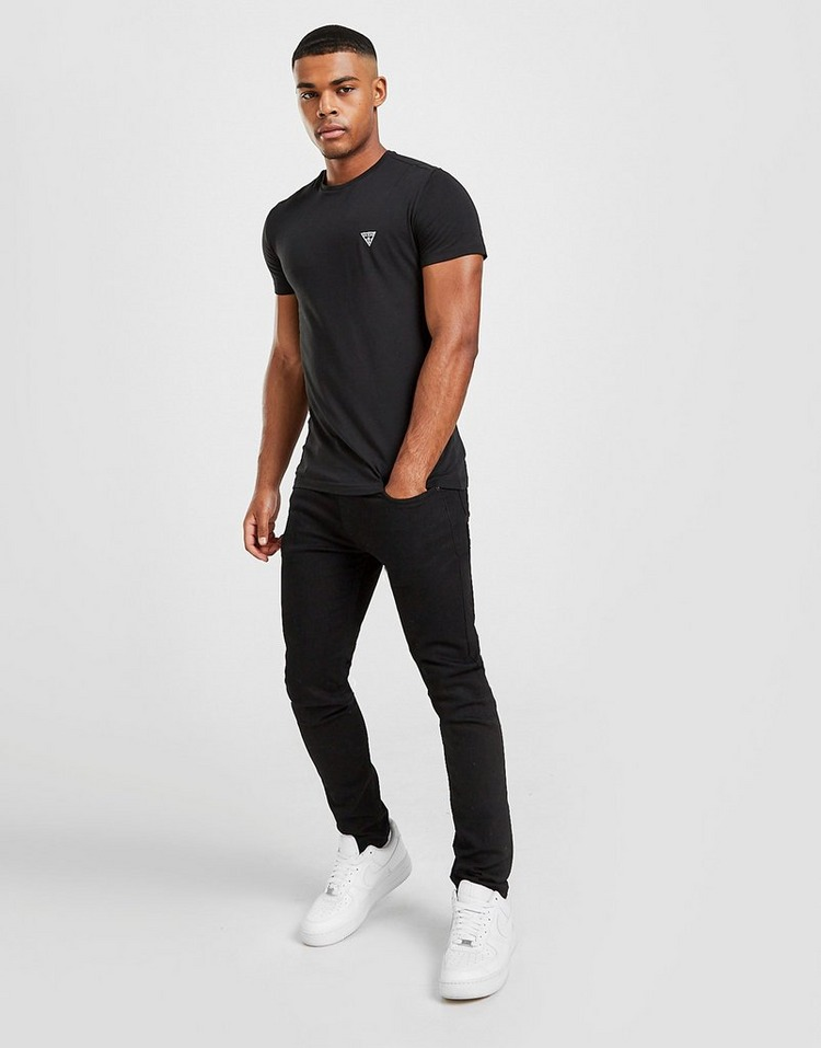 GUESS Lounge 2 Pack T-Shirts