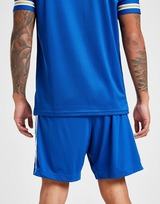adidas Leicester City FC 2020/21 Home Shorts