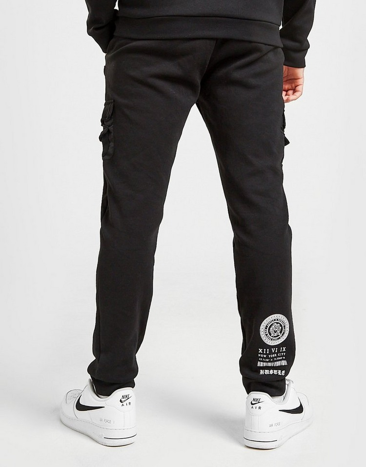 Supply & Demand Rupture Track Pants