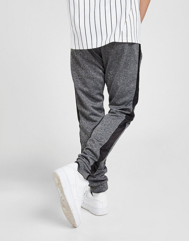 Supply & Demand Oxygen Track Pants