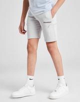 Napapijri French Terry Shorts Junior