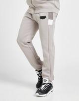 Supply & Demand Division Track Pants