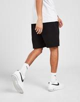 Supply & Demand Barrier Shorts