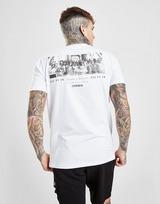 Supply & Demand Feast T-Shirt