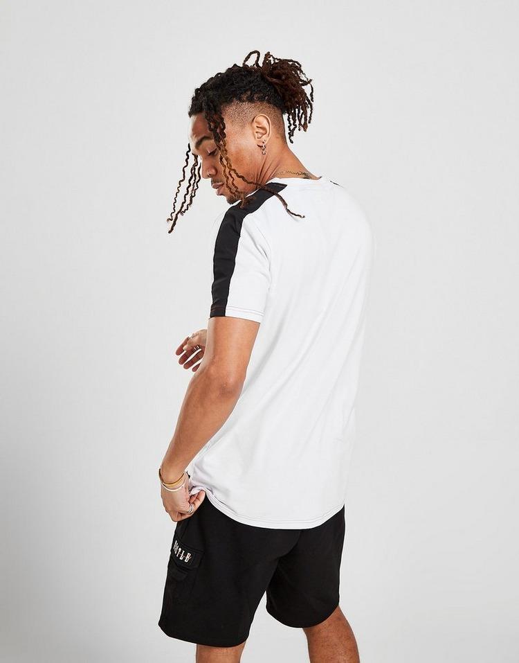 Supply & Demand Koto T-Shirt