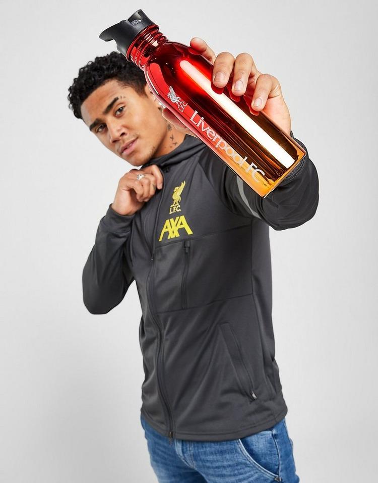 Official Team Liverpool FC 700ml UV Bottle