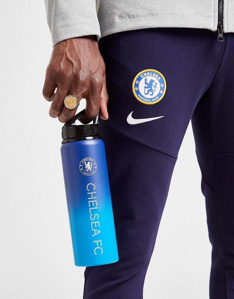 Official Team Chelsea FC 750ml Aluminium Bottle