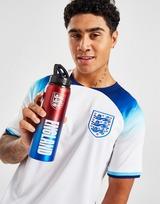Official Team England 750ml Aluminium Bottle