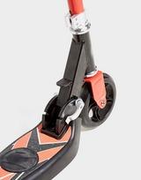 Zinc E4 Electric Scooter