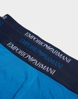 Emporio Armani 3 Pack Boxer