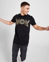 Supply & Demand Twist T-Shirt