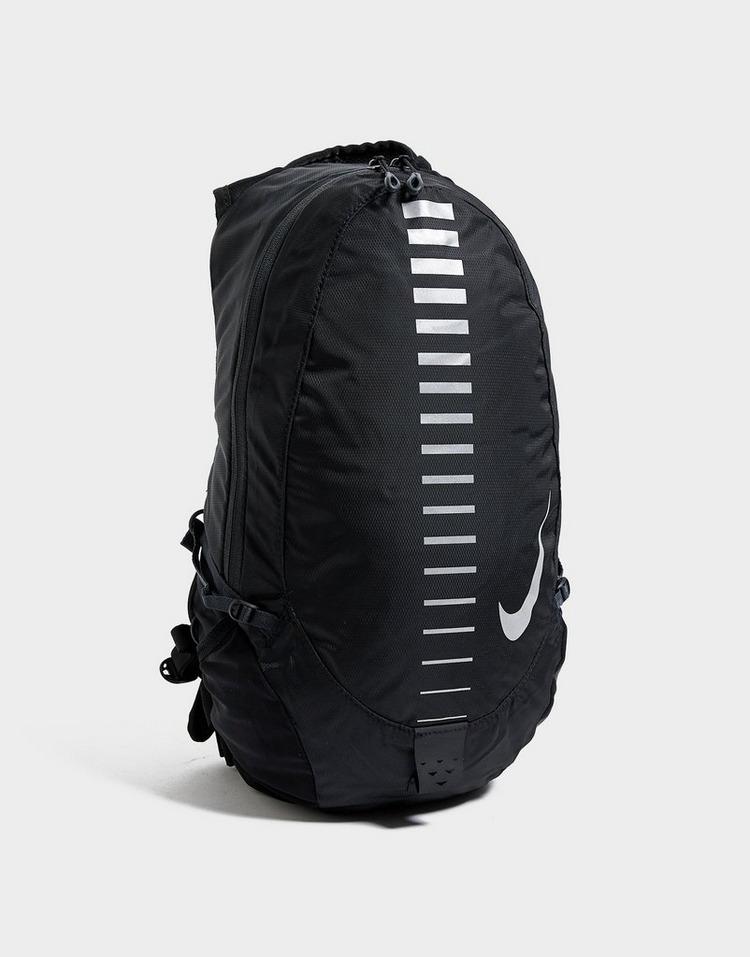 Nike Run Commuter Backpack
