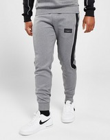 McKenzie Adam 2 Poly Track Pants