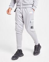 Rascal Tech Utility Track Pants Junior