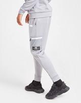 Rascal Pantalon de Survêtement Tech Utility Junior