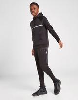Rascal Mono Poly Track Pants Junior