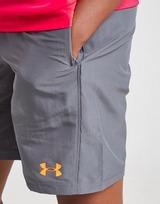 Under Armour Woven Shorts Junior