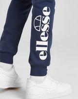Ellesse Core Full Zip Tracksuit Junior