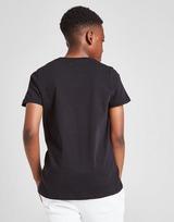 Ellesse Vadoni Core T-Shirt Junior