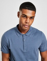Sustainable Essentials Polo Shirt