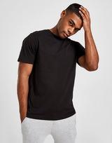 Sustainable Essentials T-Shirt