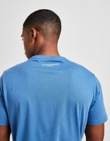 Sustainable Essentials T-Shirt Homme