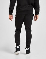 Sustainable Essentials Joggers