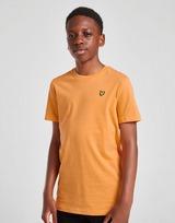 Lyle & Scott Classic T-Shirt Junior