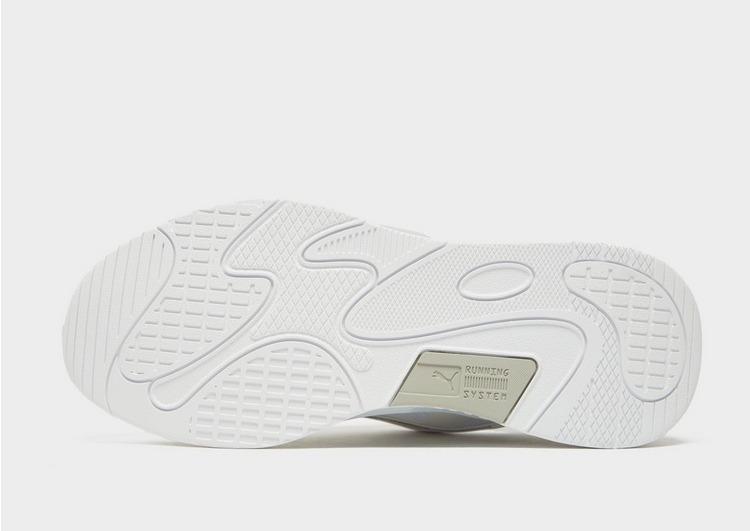 Puma RS-Fast Core
