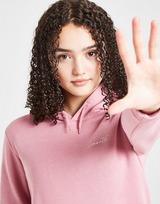 Sonneti Girls' Essential Overhead Hoodie Junior