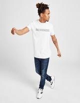 McKenzie Moxley T-Shirt