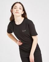Sonneti Girls' Essential Boyfriend T-Shirt Junior