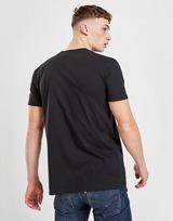 McKenzie T-Shirts 2-Pack Essential Homme