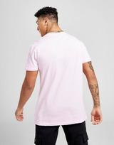McKenzie Essential Ringer T-Shirt