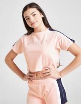 McKenzie Girls' Rio Crop T-Shirt Junior