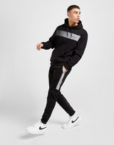 Nicce Phaser Joggers