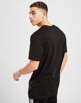 Nicce Phaser T-Shirt