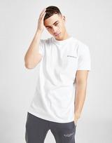 McKenzie 3-Pack Essential T-Shirts