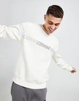 Nicce Rioja Crew Sweatshirt