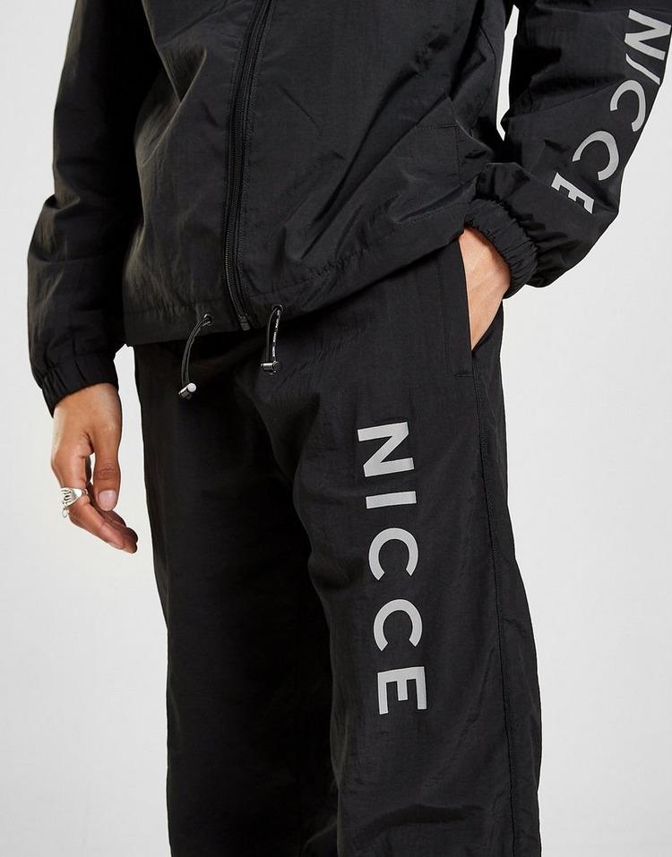 Nicce Mala Track Pants