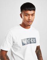 Nicce Emblem T-Shirt