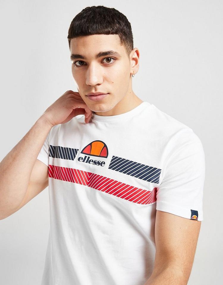 Ellesse Glisenta T-Shirt