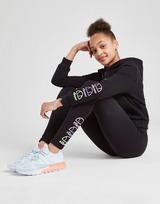 Ellesse Girls' Carlotta Leggings Junior
