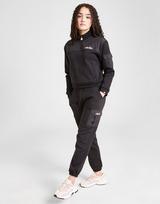 Ellesse Girls' Anamaria Cargo Joggers Junior